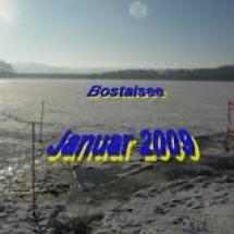 EistauchenAmBostalsee2009